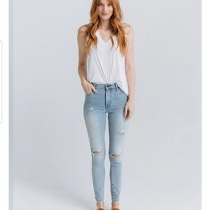 Able Jeans